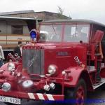 Henschel 33 FA 1